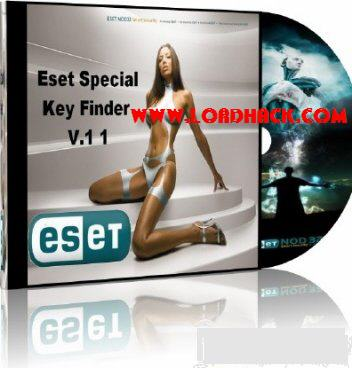 Eset nod32 key finder rar shared files